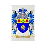 Rubio Rectangle Magnet (100 pack)