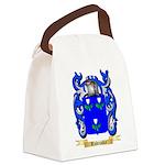 Rubinsky Canvas Lunch Bag