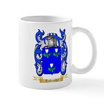 Rubinsky Mug