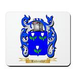 Rubinsky Mousepad
