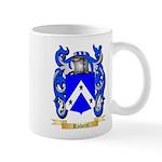 Ruberti Mug