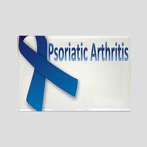 Psoriatic Arthritis Magnets