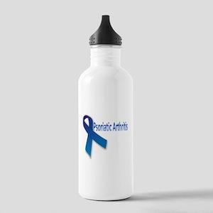 Psoriatic Arthritis Water Bottle