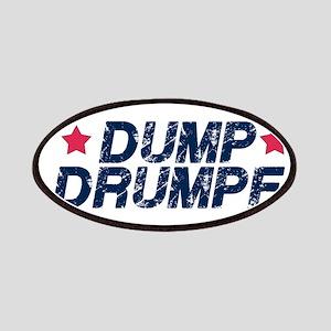 Dump Drumpf Patch