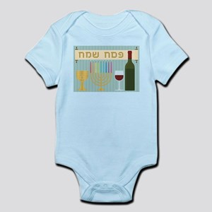 passover Body Suit