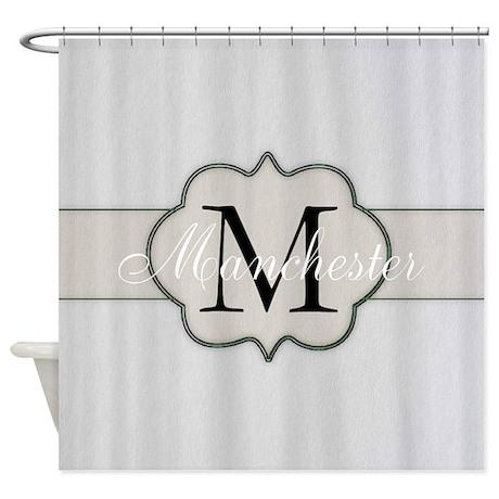 Shower curtains Brown Cafepress Shower Curtains Cafepress