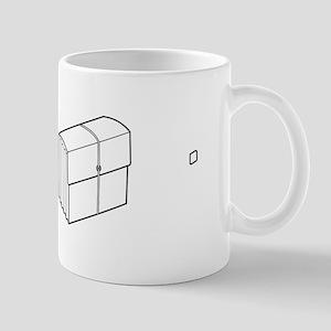 Dossier file Mugs