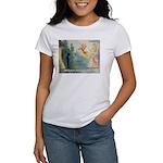 I Love Peter Women's T-Shirt
