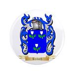 Rubach Button