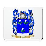 Rubach Mousepad