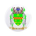 Ruane Button