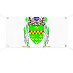 Ruane Banner