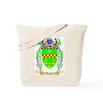 Ruan Tote Bag