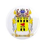 Rozalski Button