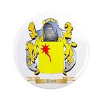 Royo Button