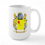 Royo Large Mug