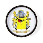 Royo Wall Clock