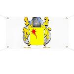 Royo Banner