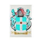 Roylance Rectangle Magnet (100 pack)