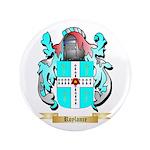 Roylance Button