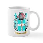 Roylance Mug