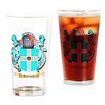 Roylance Drinking Glass