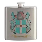 Roylance Flask