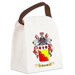Roycraft Canvas Lunch Bag