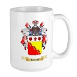 Roycraft Large Mug