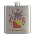 Roycraft Flask