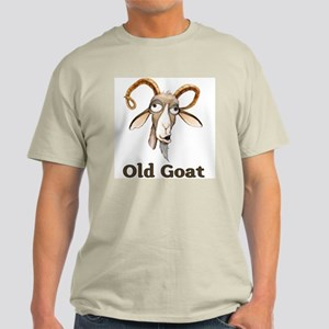 Old Goat Light T-Shirt