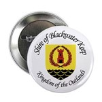 Blackwater Keep Button