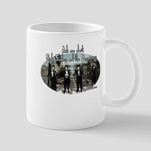 Sindy Skinless Image 002 Mugs