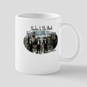 Sindy Skinless Image 008 Mugs
