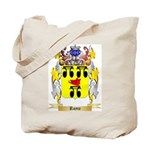 Royce Tote Bag