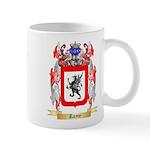 Royce 2 Mug