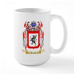 Royce 2 Large Mug