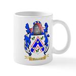 Rowntree Mug