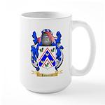 Rowntree Large Mug