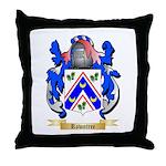 Rowntree Throw Pillow