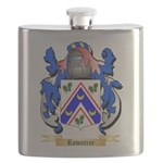 Rowntree Flask