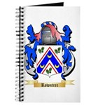 Rowntree Journal