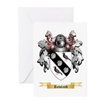 Rowland Greeting Cards (Pk of 10)