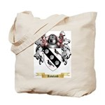 Rowland Tote Bag