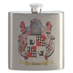 Rower Flask