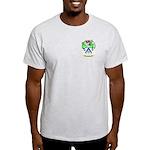 Rowell Light T-Shirt