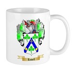 Rowell Mug