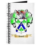 Rowell Journal