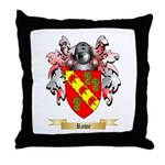 Rowe Throw Pillow