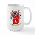 Rowe 2 Large Mug